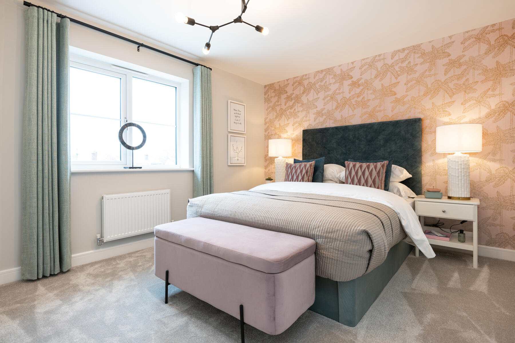 TW WL_Green Lane Meadows_Ashenford_Bedroom 1_1800x1200